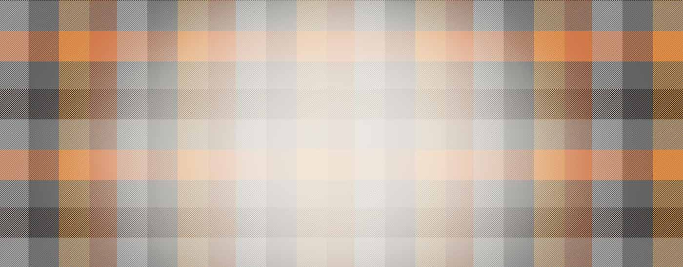 plaid pattern background